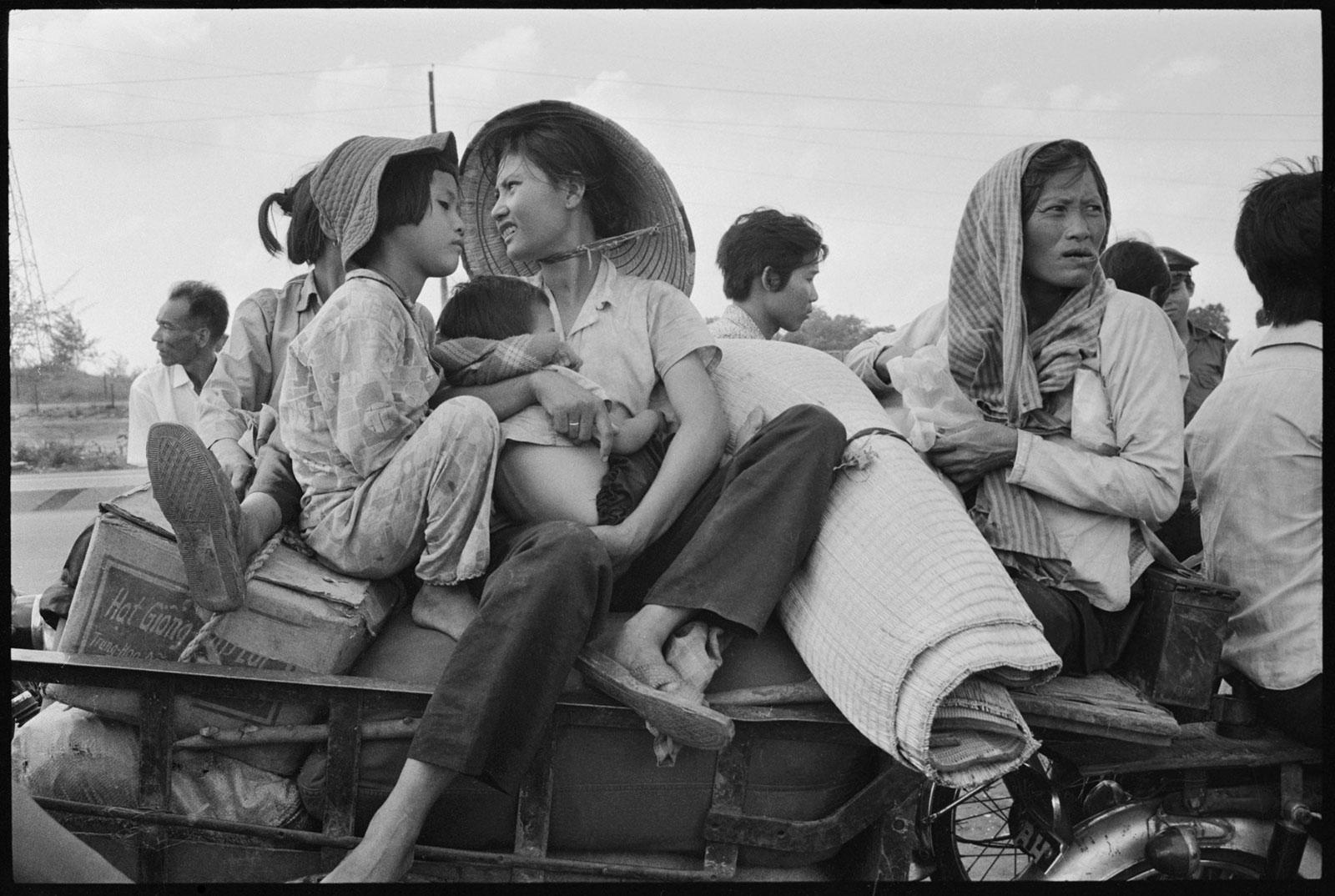 Chute / Libération de Saigon, avril 1975 089DCL_Vietnam5210_web-1