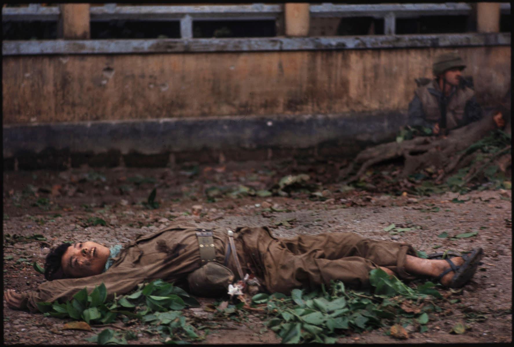 scènes de combats DCL_Vietnam5056_LR