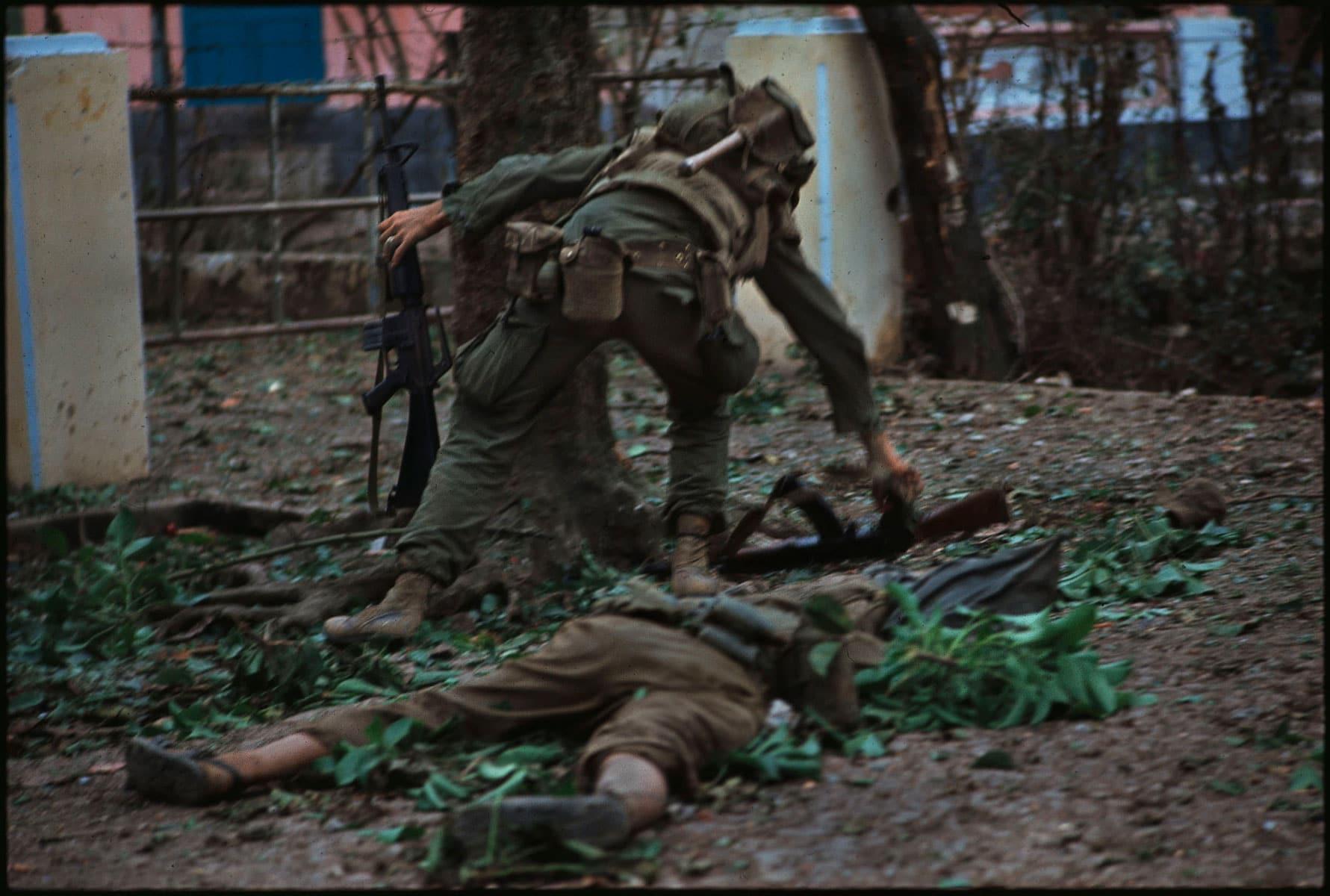 scènes de combats DCL_Vietnam5060_LR