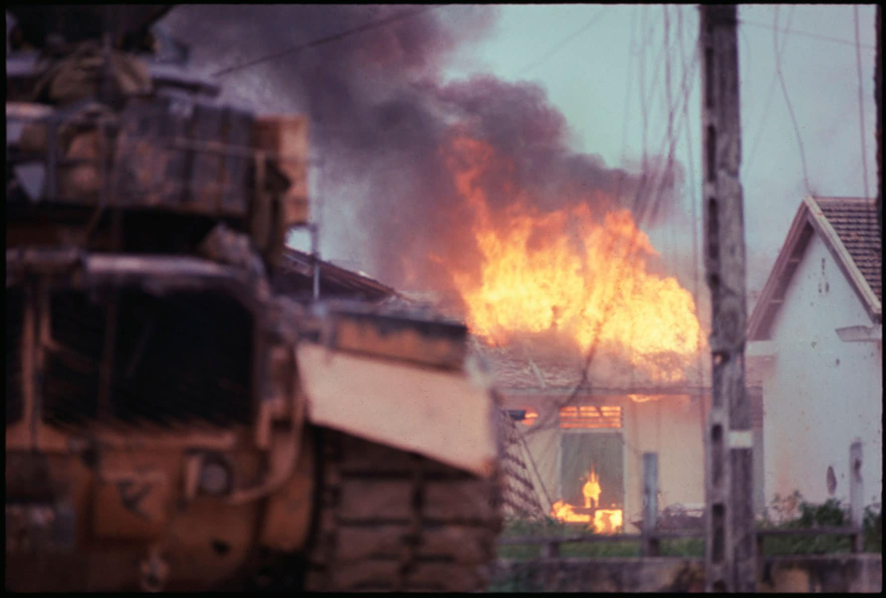 les blindés DCL_Vietnam5061_LR