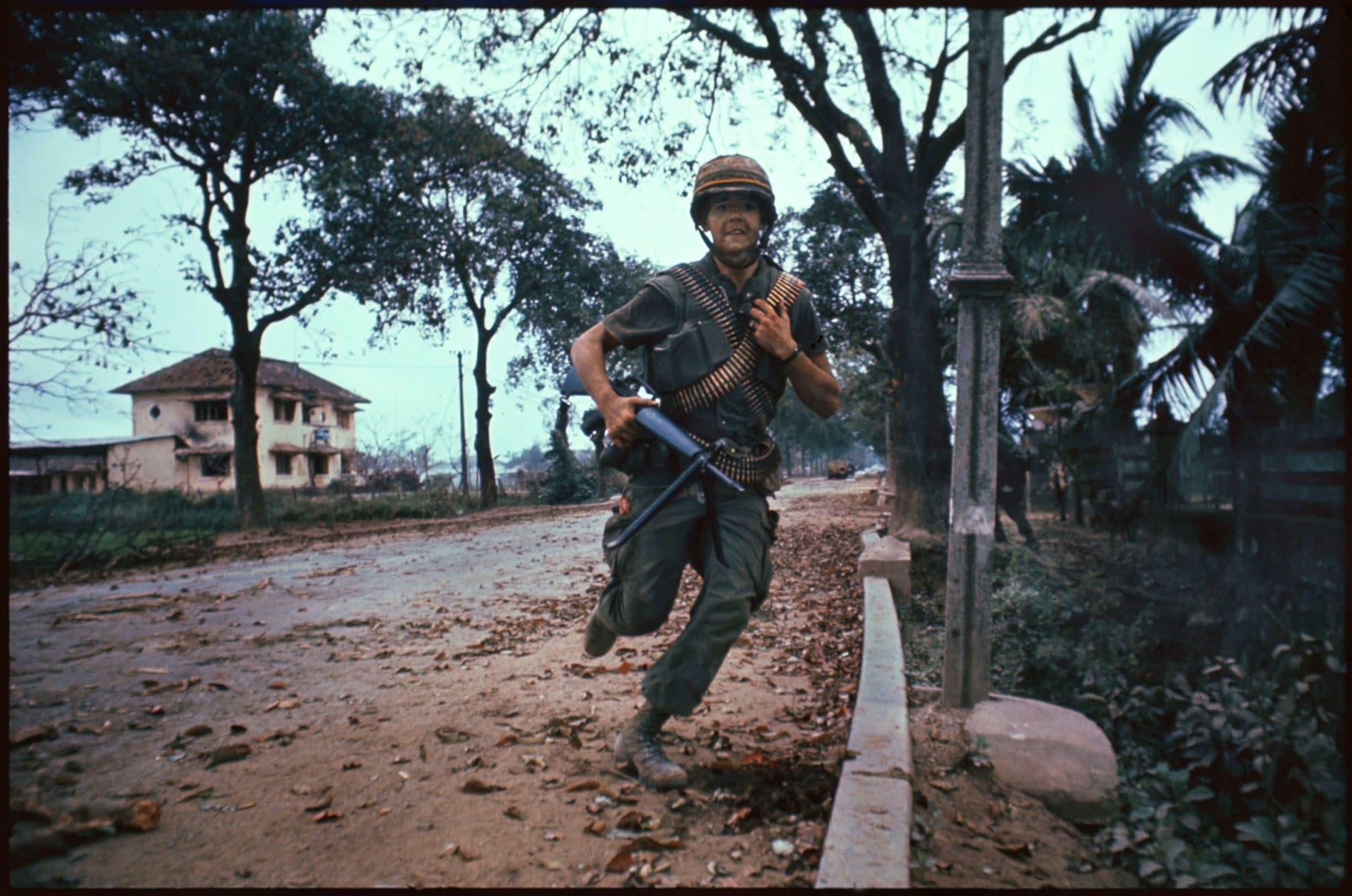 scènes de combats DCL_Vietnam5062_LR