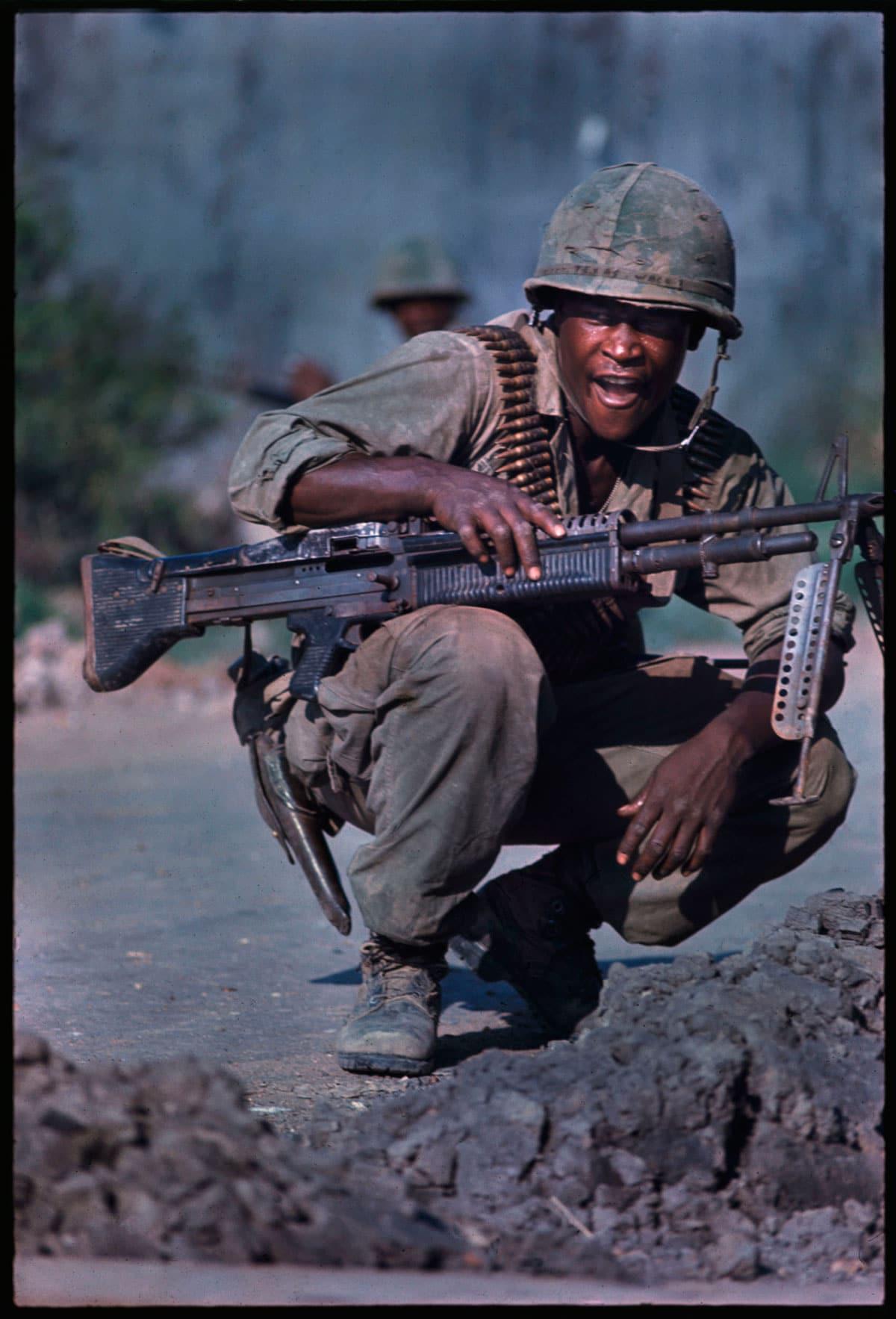 scènes de combats DCL_Vietnam5080_LR
