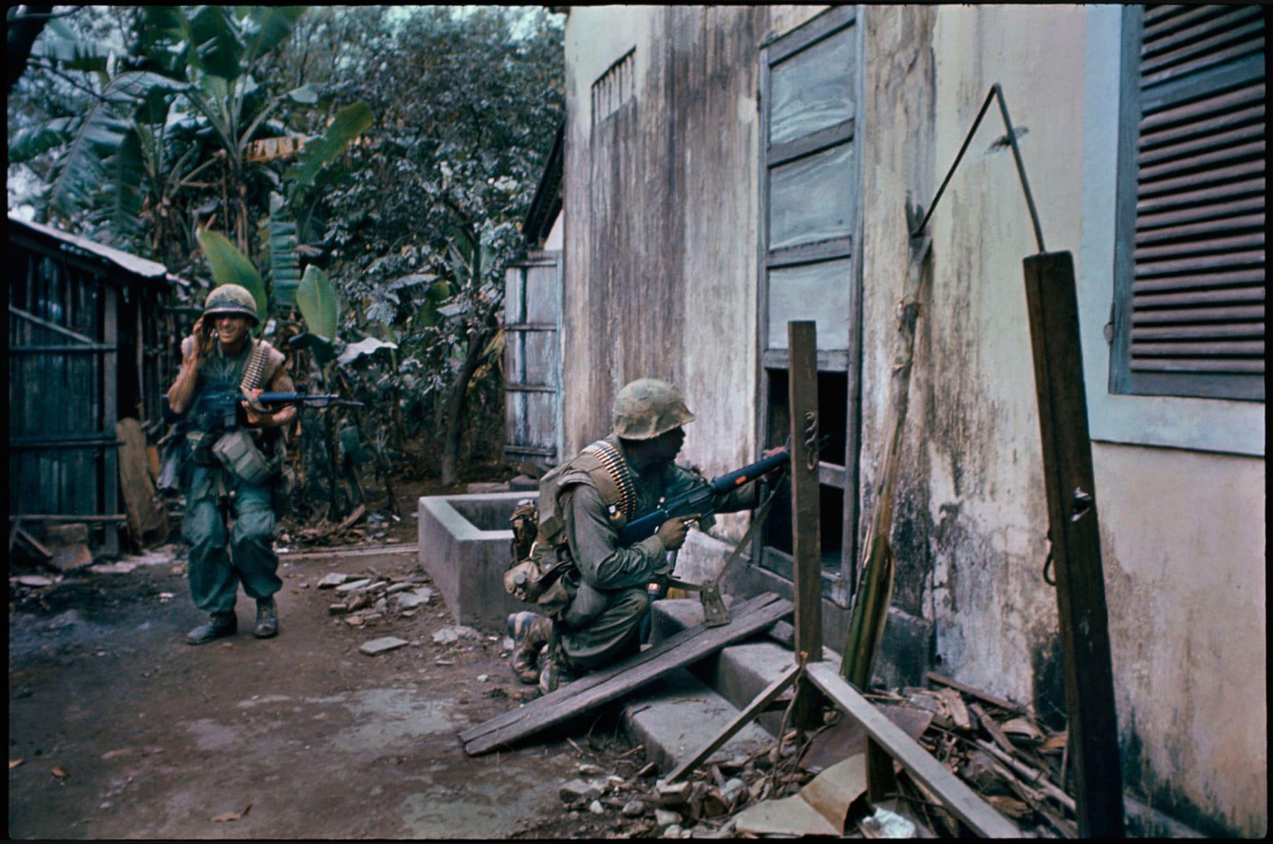 scènes de combats DCL_Vietnam5084_LR