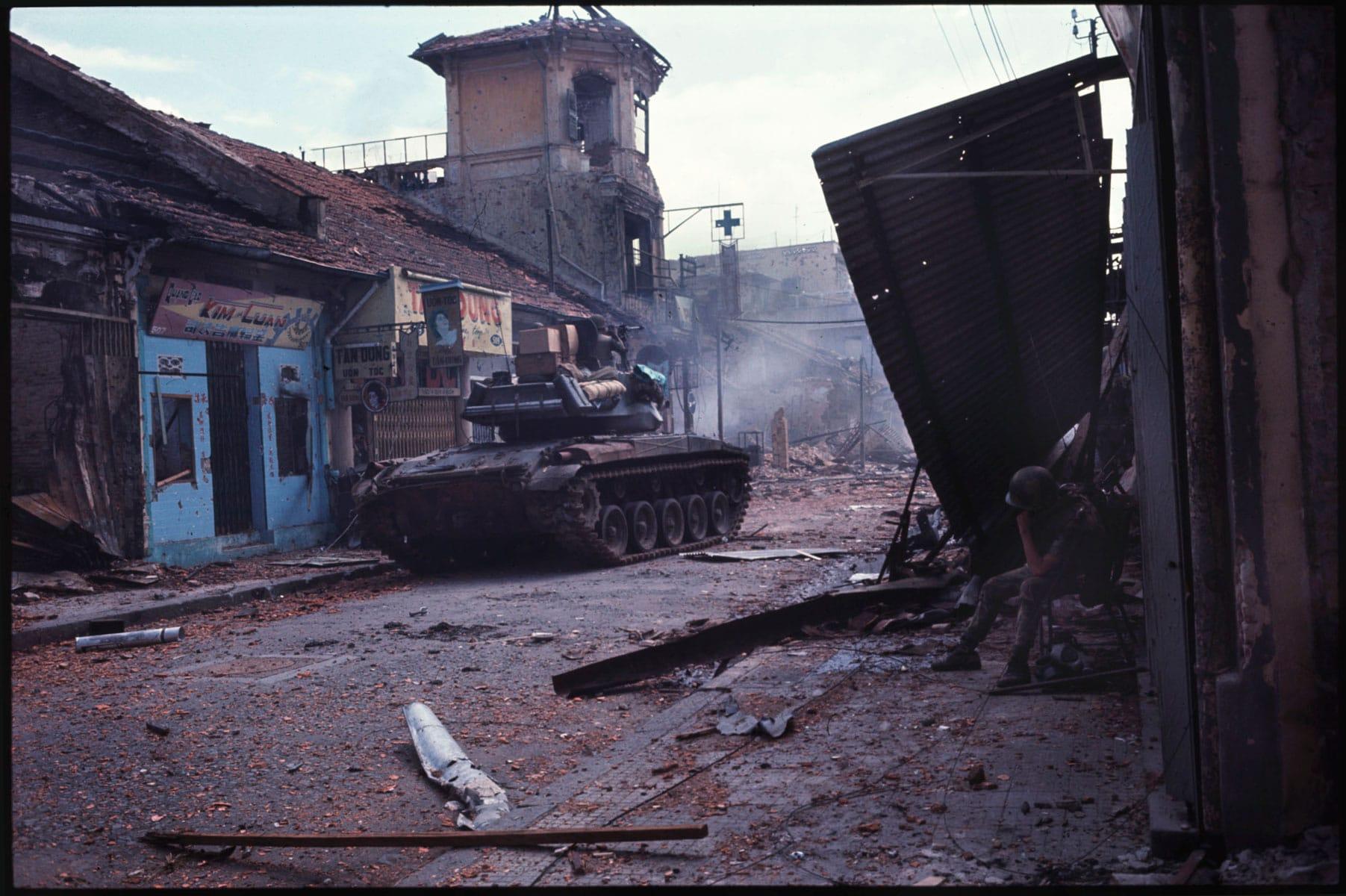 les blindés DCL_Vietnam5095_LR
