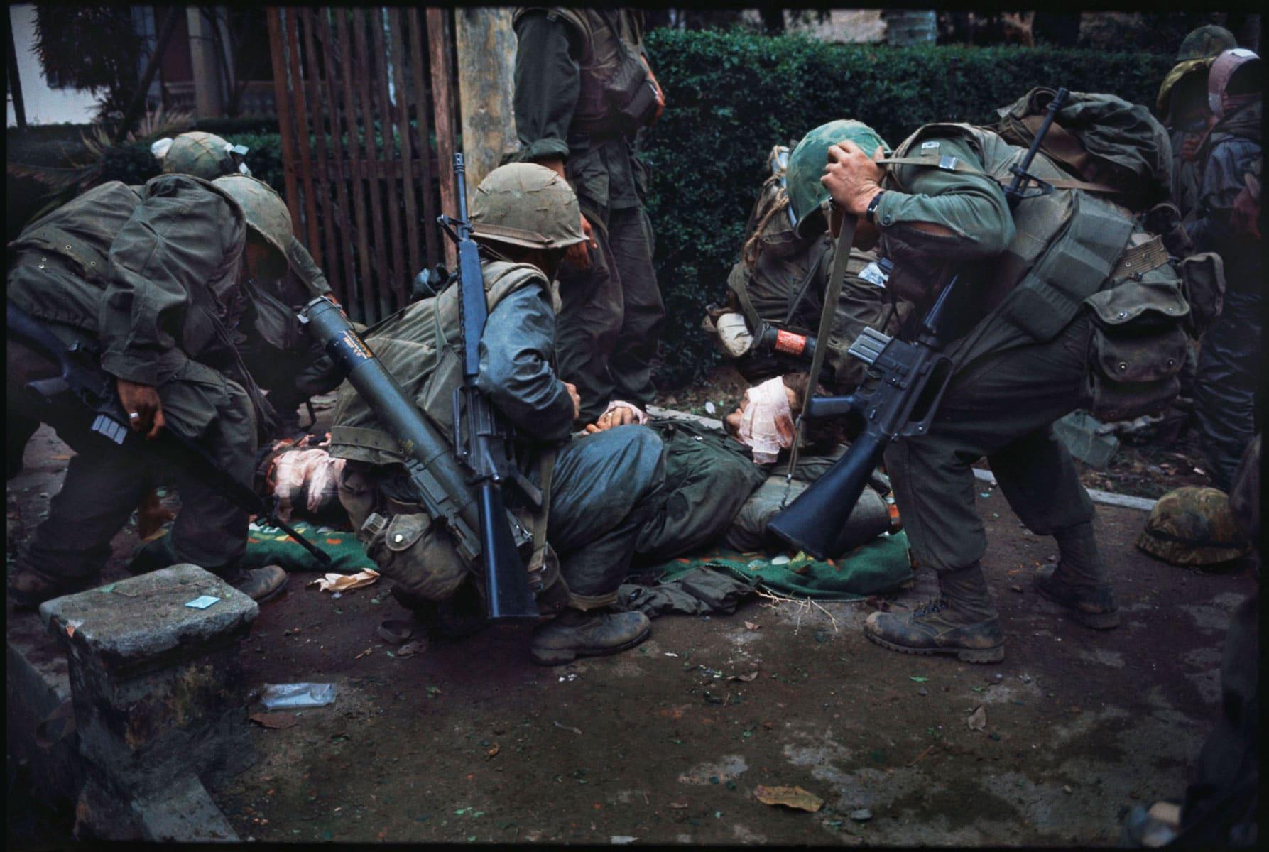 scènes de combats DCL_Vietnam5098_LR