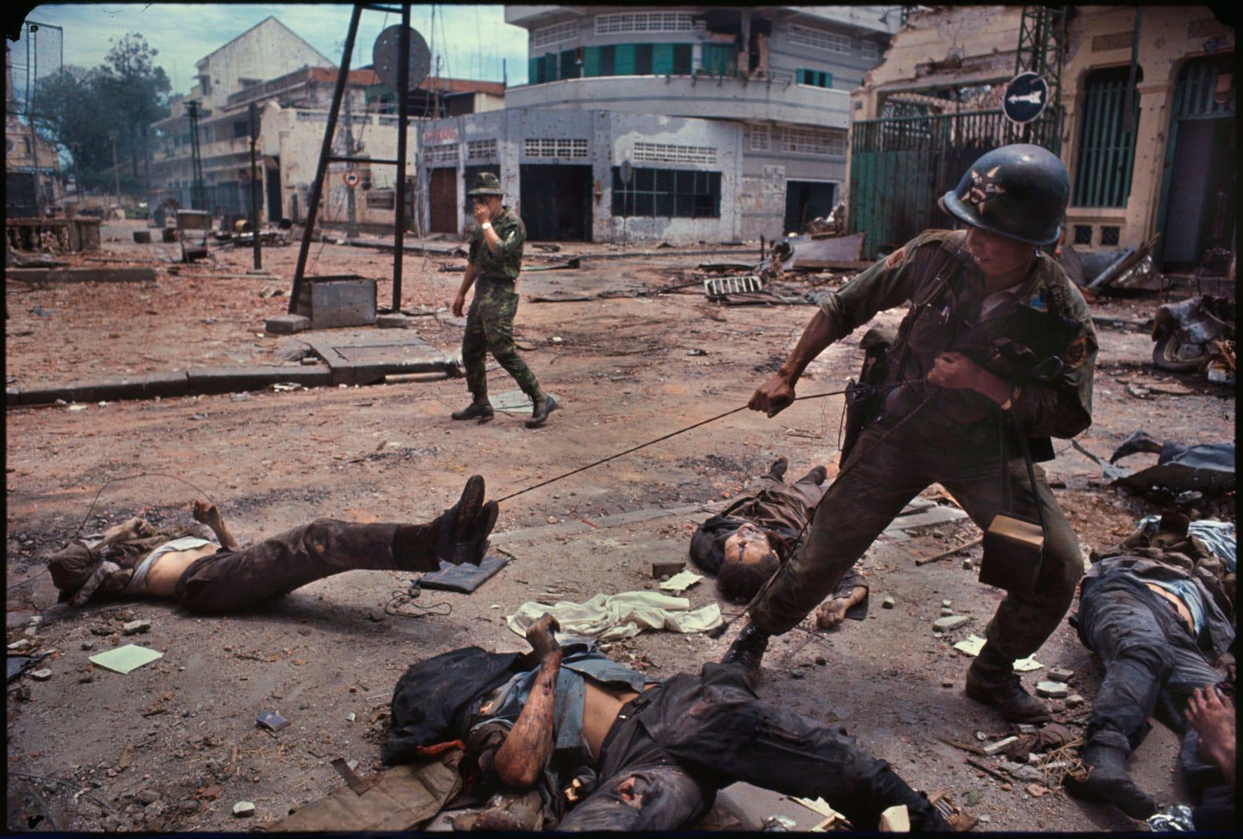 soldats sud-vietnamiens DCL_Vietnam5104_LR