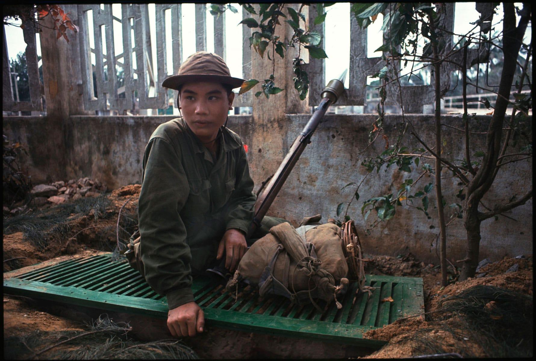 scènes de combats DCL_Vietnam5117_LR