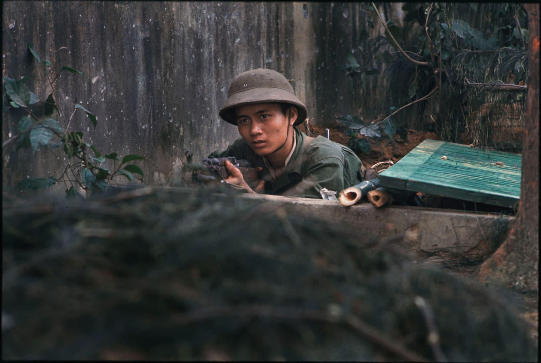 scènes de combats DCL_Vietnam5121_LR