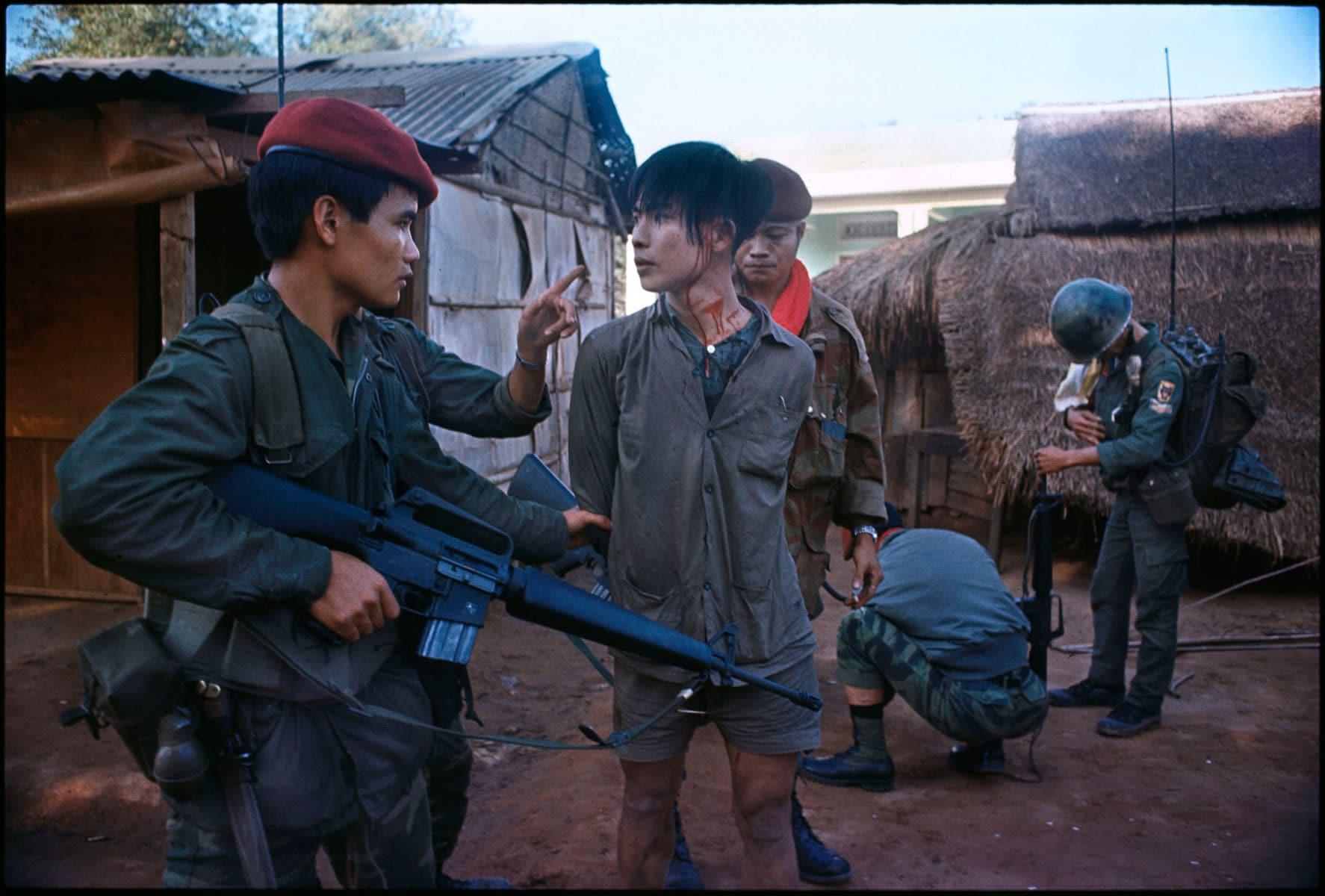 soldats sud-vietnamiens DCL_Vietnam5124_LR