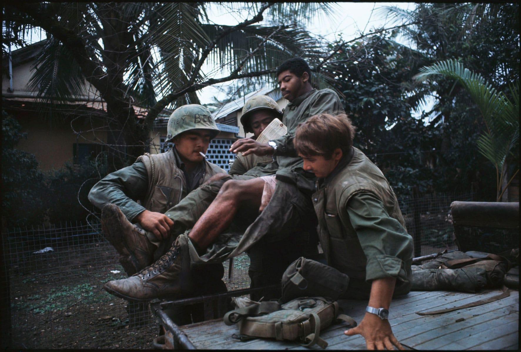 scènes de combats DCL_Vietnam5127_LR