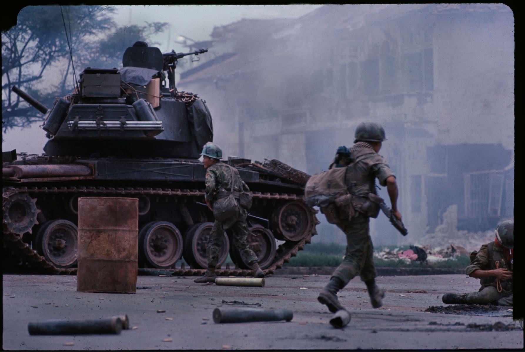 soldats sud-vietnamiens DCL_Vietnam5131_LR