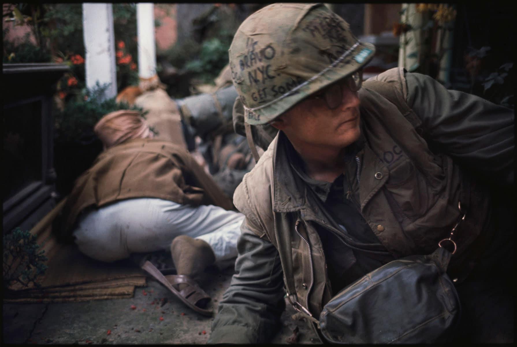 scènes de combats DCL_Vietnam5133_LR