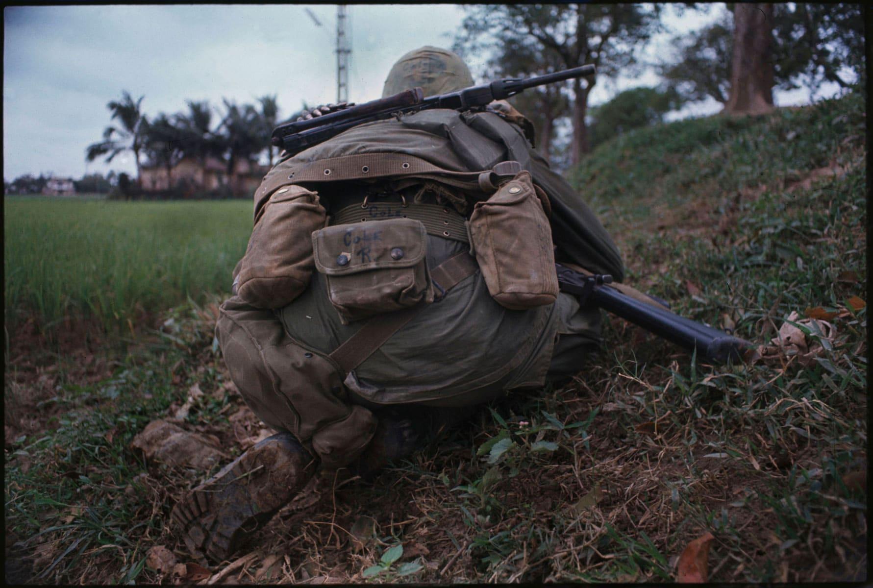 scènes de combats DCL_Vietnam5142_LR