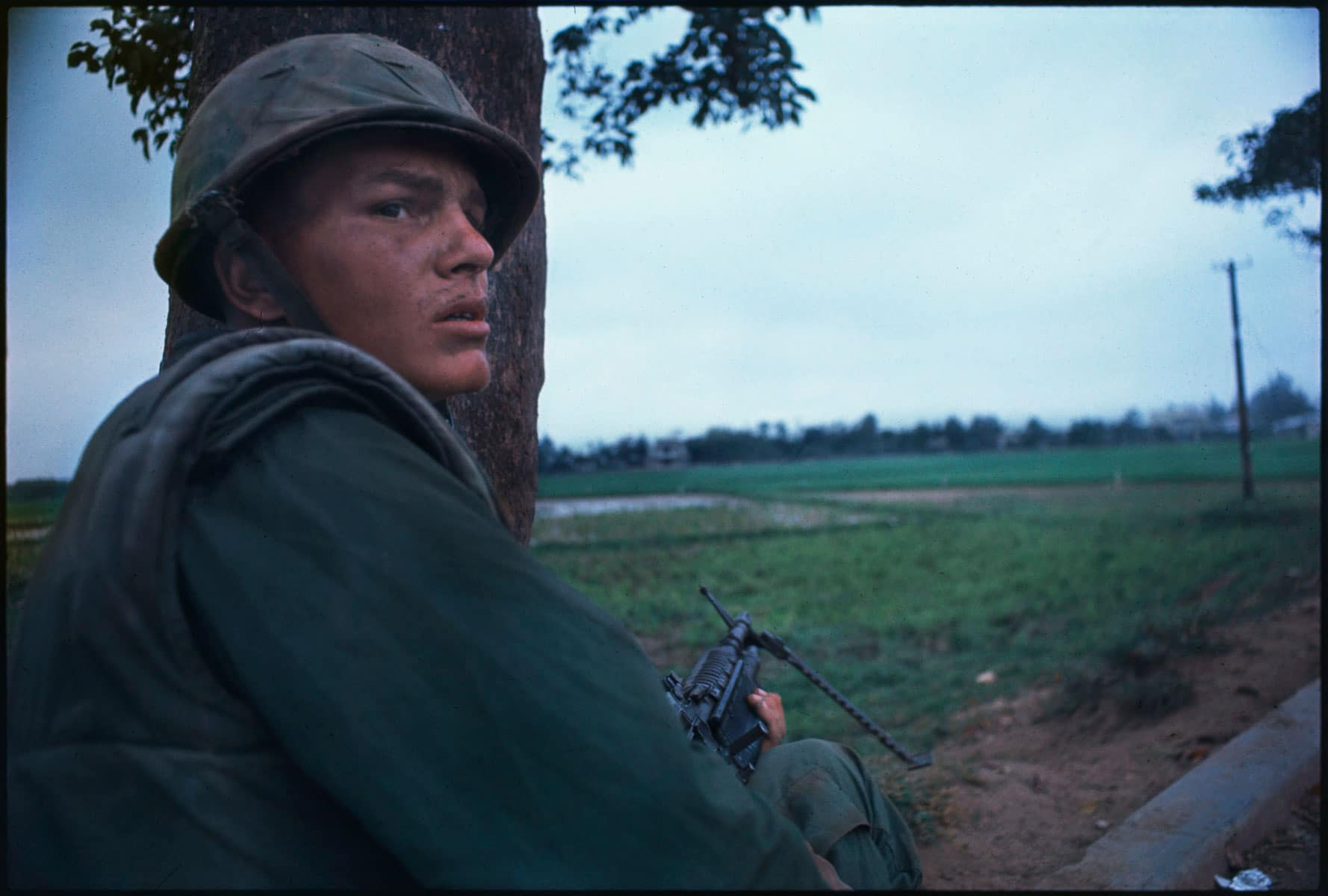 scènes de combats DCL_Vietnam5145_LR