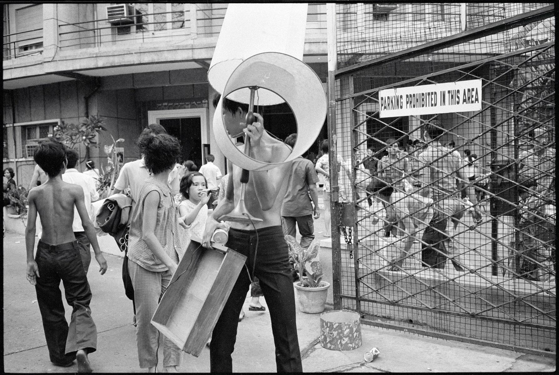 Chute / Libération de Saigon, avril 1975 DCL_VIETNAM_1975_006_14A_15