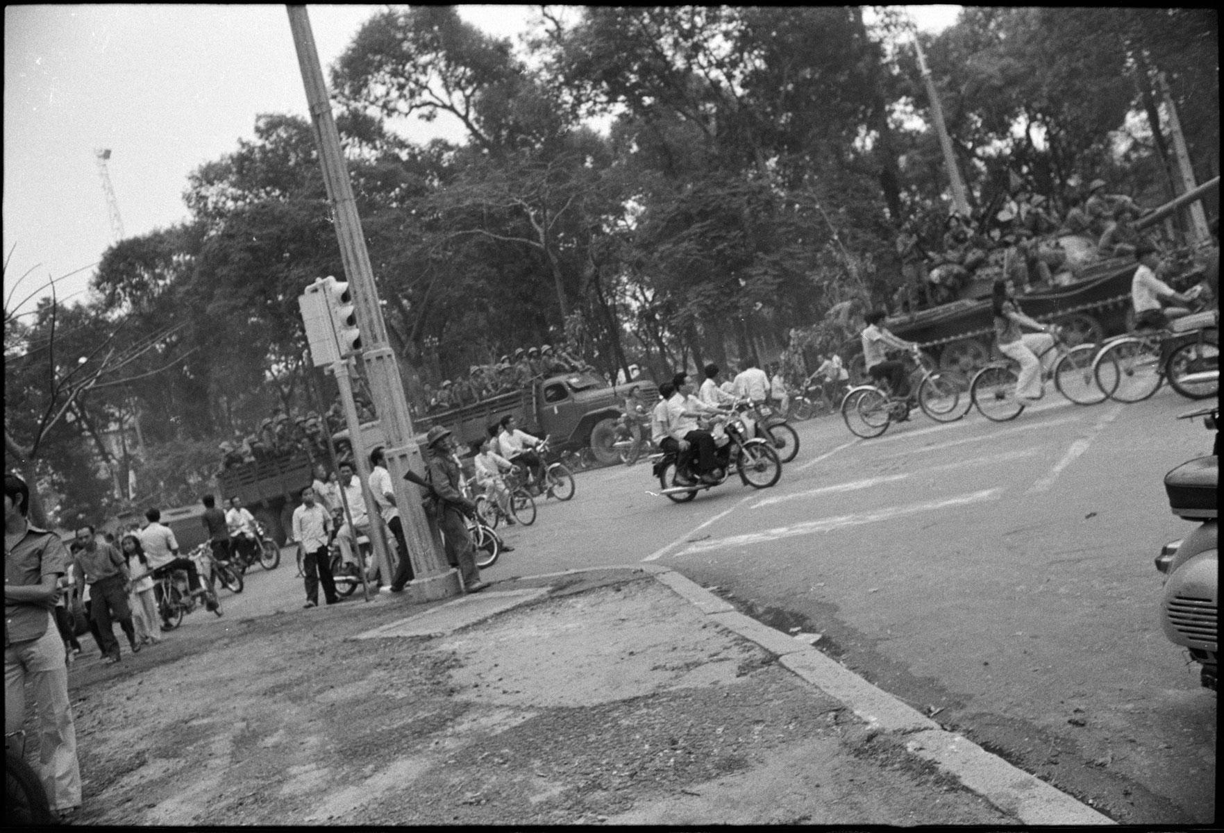 Chute / Libération de Saigon, avril 1975 DCL_VIETNAM_1975_009_4A_5