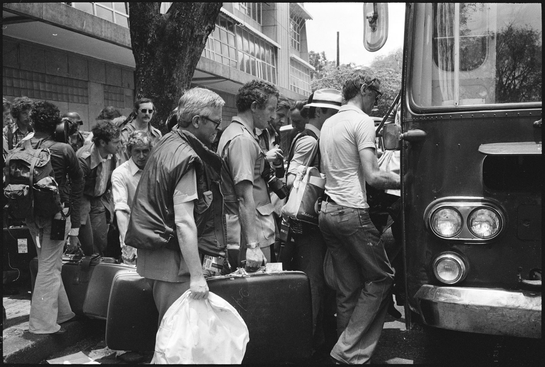 Chute / Libération de Saigon, avril 1975 DCL_VIETNAM_1975_011_13_13A